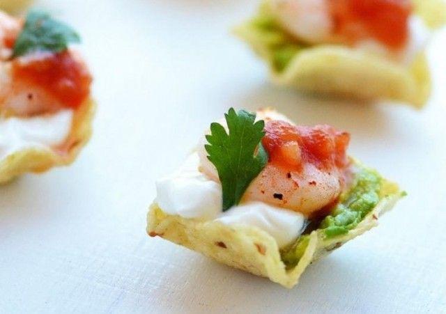 Best 25 recette amuse bouche ideas on pinterest amuse for Canape aperitif marmiton