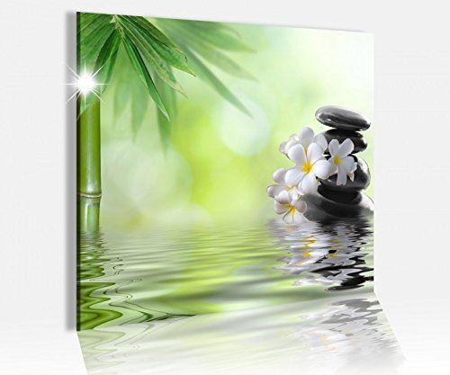 Wellness steine wallpaper  44 best Bambus Bilder images on Pinterest | Bamboo, Feng shui and ...