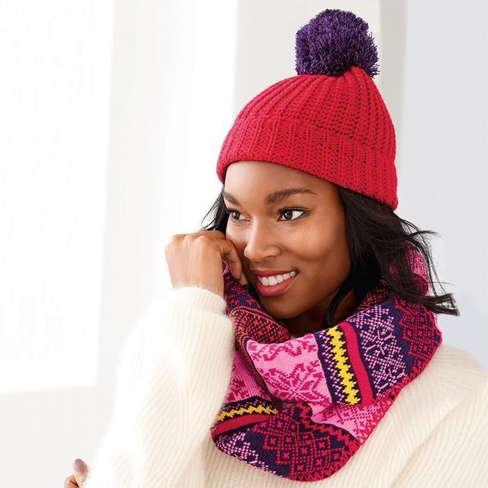 38 best Avon Outerwear images on Pinterest | Avon products, Avon ...