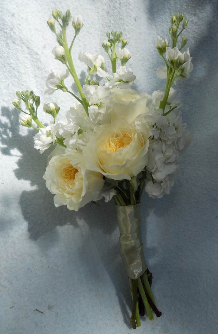 atlanta wedding florist canton ga and atlanta metro wedding flowers bridal bouquets hand. Black Bedroom Furniture Sets. Home Design Ideas