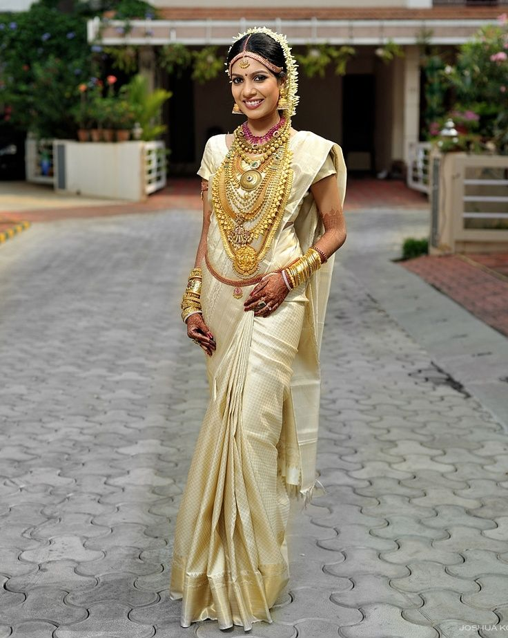 Apologise, but, tamil saree fitta recommend