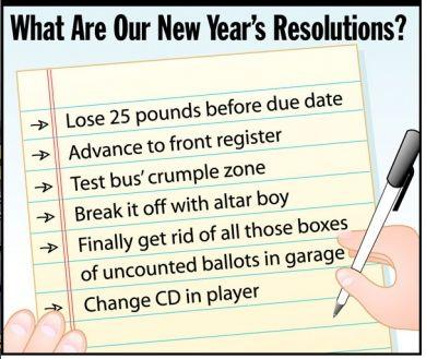 10 Mindful New Year's Resolutions worthy of the Buddha, Gandhi, Jesus, Mandela… 44af2f32690222bb119789ff2f791a58  waylon lewis dark ages