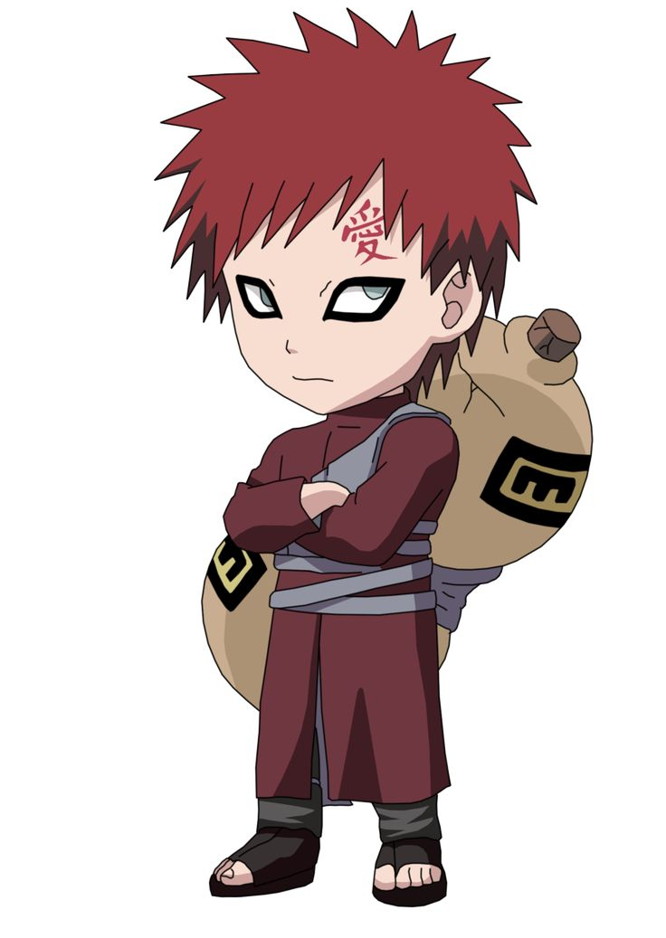 41 best images about Gaara on Pinterest | Chibi, Digital ... Gaara Chibi Wallpaper