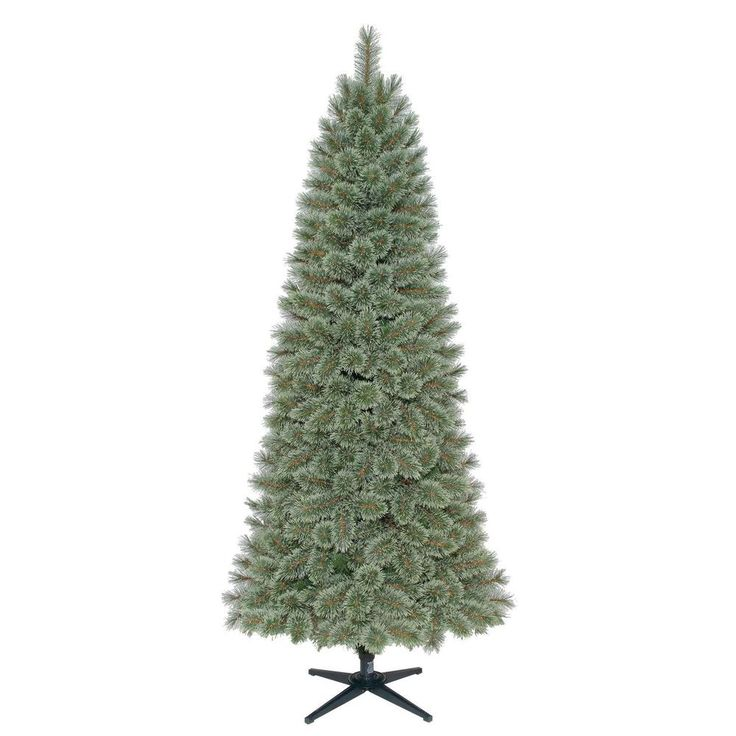 25 unique artificial xmas trees ideas on pinterest for Unusual artificial christmas trees