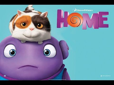 New Comedy Animation Full Movies English 2015 - Comedy Cartoon Disney For Children Full Movies - YouTube