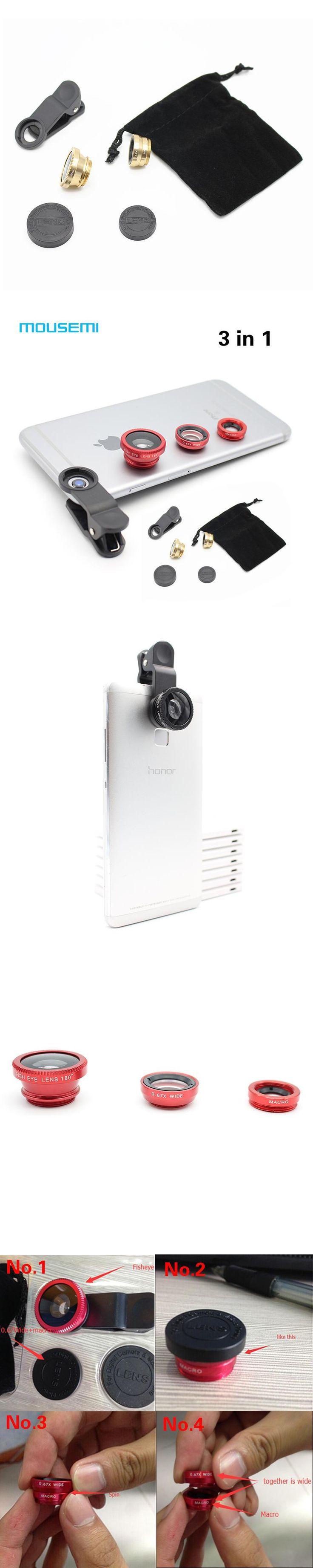 208 besten Mobile Phone Parts Bilder auf Pinterest | Handys ...