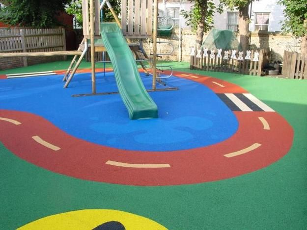 60 best Back yard playground ideas images on Pinterest | Game ...