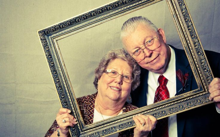 Daddy Cool!: Παππούδες και γιαγιάδες.Πως τους οριοθετούμε!