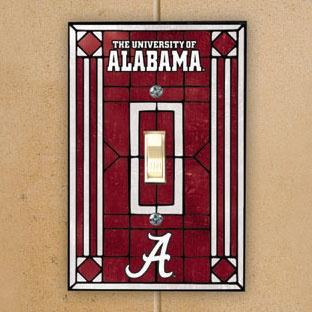 Image detail for -... Crimson Tide NCAA Bedding, Room Decor, Gifts, Merchandise