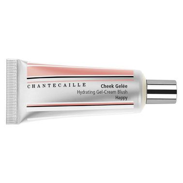 Chantecaille - CHEEK GELEE HAPPY