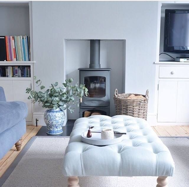 9 Best Narrow Depth Sofa Images On Pinterest