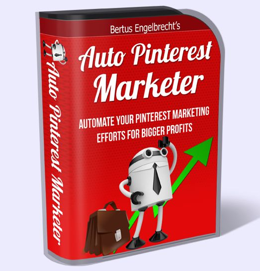 +AUTO PINTEREST MARKETER+  http://www.blackhatspot.com/Thread-GET-AUTO-PINTEREST-MARKETER    http://rapidshare.com/files/3652699322/Auto.Pinterest.Marketer.V1.31.0mmo.net.part1.rar  http://rapidshare.com/files/2287230916/Auto.Pinterest.Marketer.V1.31.0mmo.net.part2.rar
