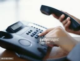 Image result for office phone