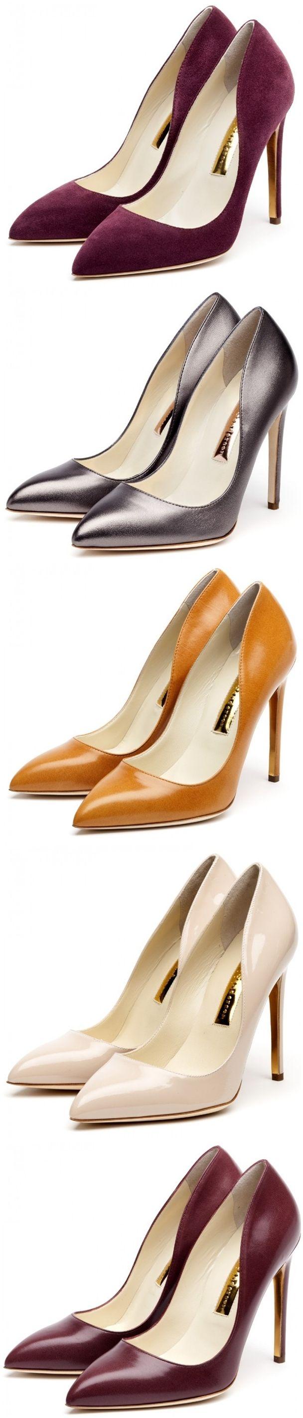 161 besten rupert sanderson bilder auf pinterest bella for Schuhschrank jimmy