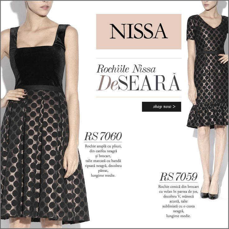 http://shop.nissa.com/ro/  #nissa #eveningdress #style #fashion #fashionista #rochii #seara #starlike #elegant #dress