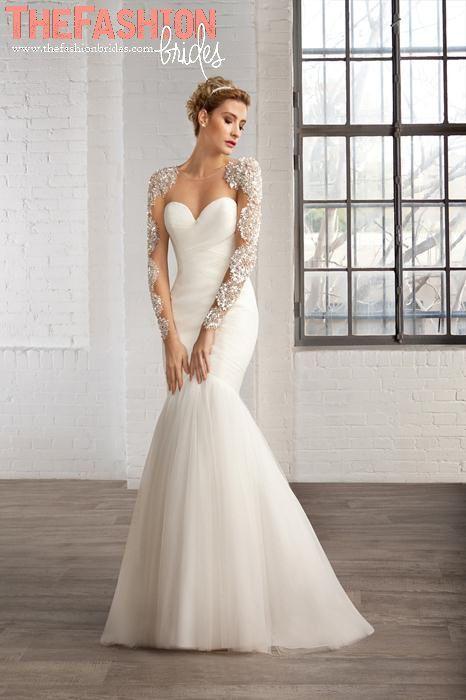 cosmobella-2016-bridal-collection-wedding-gowns-thefashionbrides028