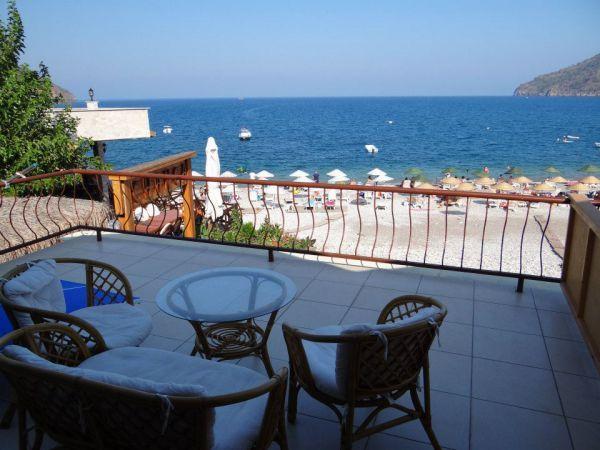 You will like having a cup of Turkish coffee in front of #SinemisHotel 's view very much. #SinemisHotel 'in manzarasında Türk kahvesi içmeyi çok seveceksiniz. http://www.sinemishotel.com/ #SinemisHotel #hotel #adrasan #antalya #olympos #olimpos #turkey #türkiye #sea #fish #breakfast #kahvaltı #balık #travel #holiday #trip #vacation #tatil #seyahat #sun #deniz #güneş #Turkishcoffee #Türkkahvesi #view #manzara #photos #picoftheday