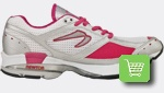Lady isaacs neutral trainer, I love Newton Running!
