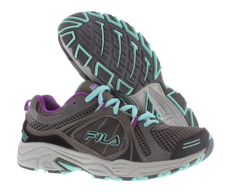 fila shoes vitality 4 brainstorming methods