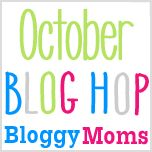 a mom blog community!