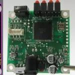 GNU, General Public License, gEDA, FreePCB, best PCB design software, top PCB design software, Eagle, PCB design tools, learn PCB design, Windows, Linux, Mac, Apple,
