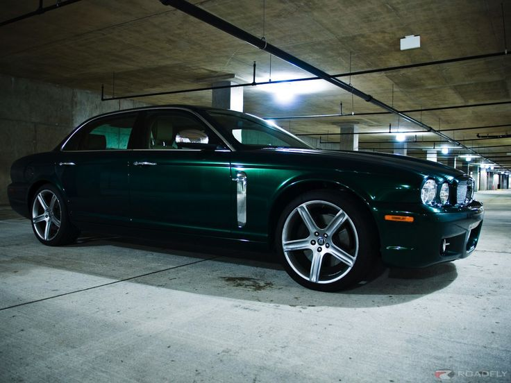 New and Used Luxury Jaguar XJ Super V8 For Sale   ##Jaguar #JaguarInfo #JaguarOnlineSource #JaguarXJSuperV8Listings #NewandUsedLuxuryJaguarXJSuperV8ForSale #UsedJaguarXJSuperV8 #XJSuperV8 #XJSuperV8Jaguar #XJSuperV8JaguarForSale http://www.cars-for-sales.com/?p=13680