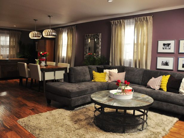 Best 25 Living dining combo ideas on Pinterest  Dining living room combo Small living dining