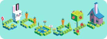 50.ºaniversario del primer lenguaje de programación para niños