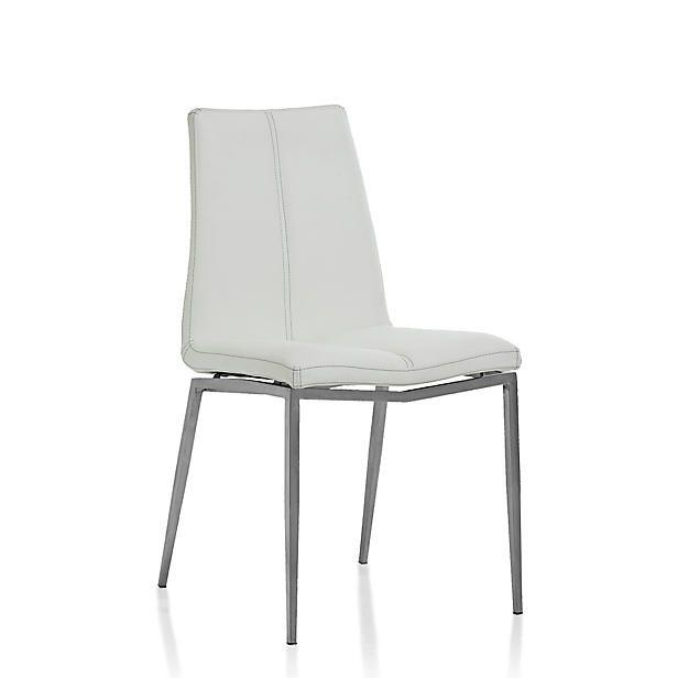 eetkamer stoel