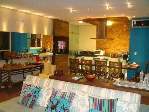 Veja qual coifa comprar e como instalar em casa! http://revista.zap.com.br/imoveis/veja-qual-coifa-comprar-e-como-instalar-em-casa/