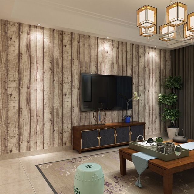 25+ Best Ideas About 3d Wallpaper On Pinterest