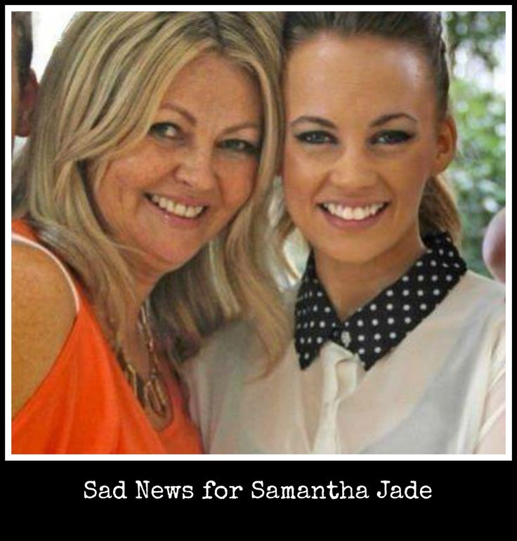 Celebrity Gossip with Jess #3 #celebritygossip #samanthajade