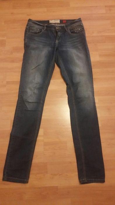 Jeans von QS by S.Oliver, W36/L33