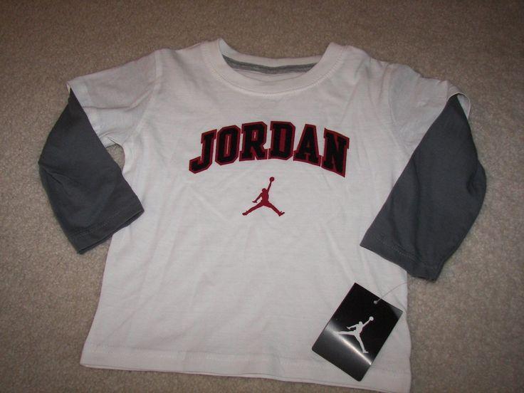Best 25 Michael Jordan T Shirts Ideas On Pinterest