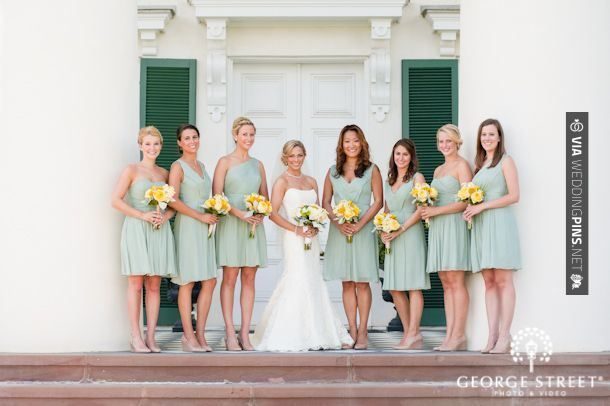 33 Best Images About New Wedding Trends 2016 On Pinterest