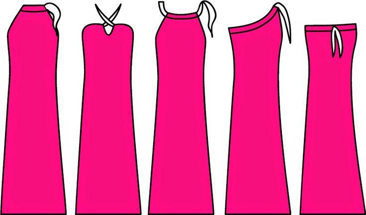 Een humoristisch en praktisch blog over naaien, ontwerpen en fröbelen. Let op, deze gaat niet over roze pannenlappen of schorten met cupcakeprint.