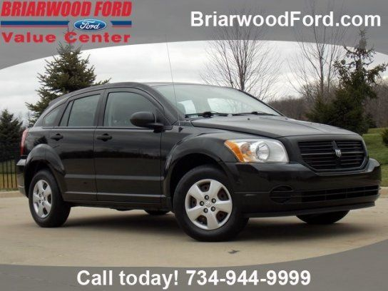 Used 2011 Dodge for sale in Caliber, Express Hatchback. Learn more about this 2011 Dodge Saline, plus more new cars and used cars.