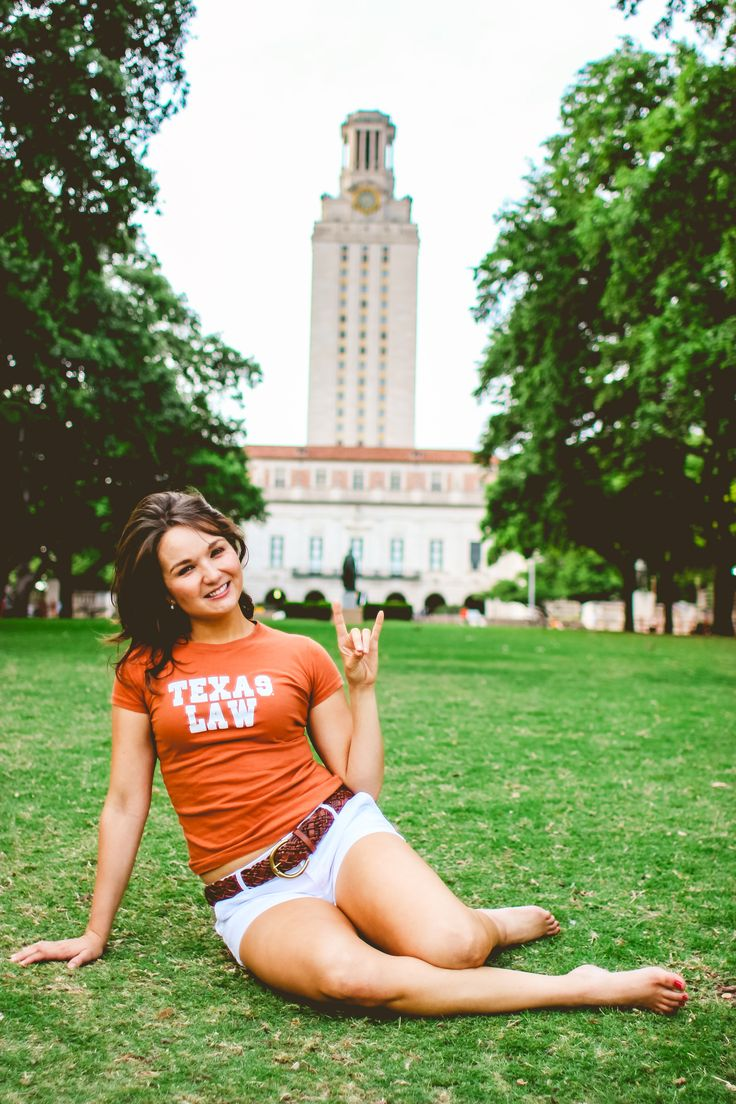 university of texas austin dating Stardate is the public education and outreach arm of the university of texas mcdonald observatory.