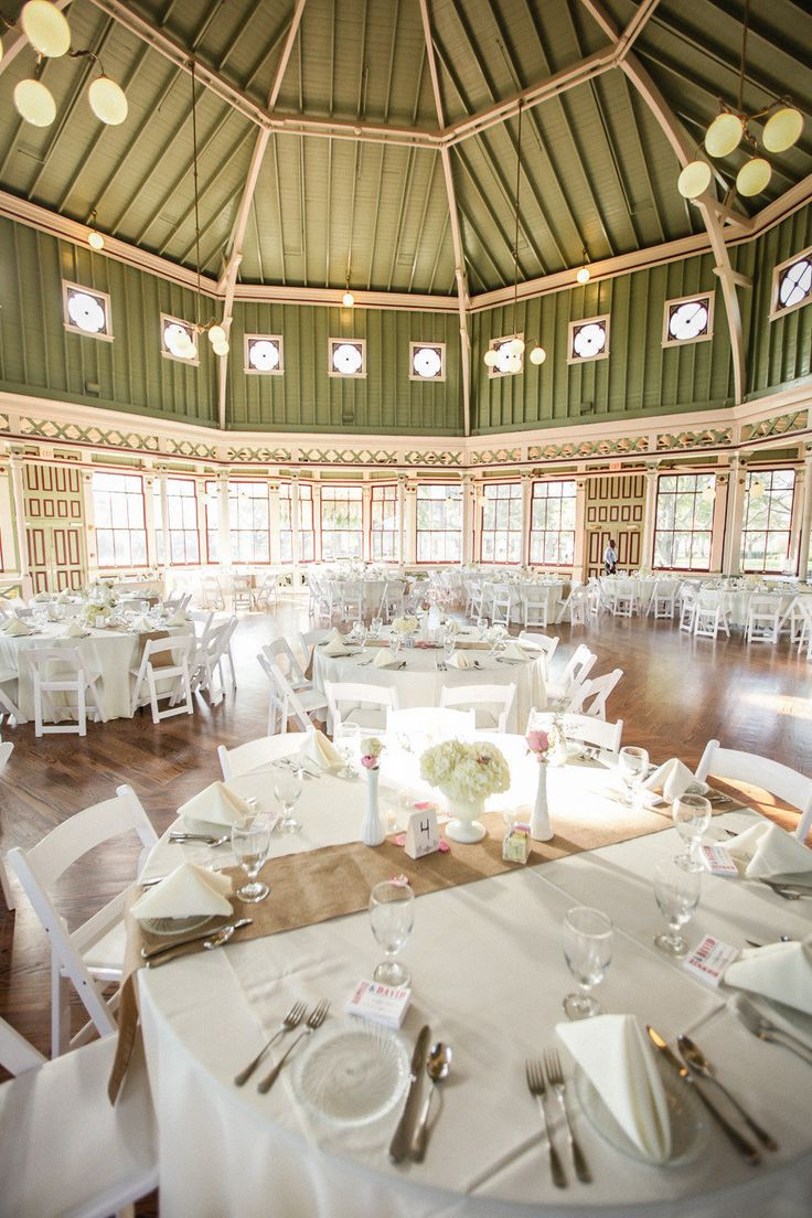 1000 images about venues on pinterest for Texas beach wedding packages