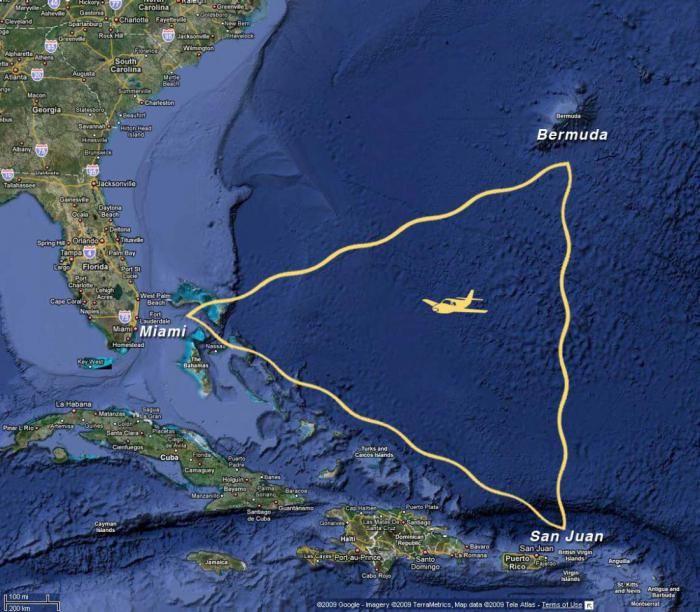 Действительно ли Бермудский треугольник очень опасен? (7 фото) http://nlo-mir.ru/bermudy/47831-ochen-opasen.html