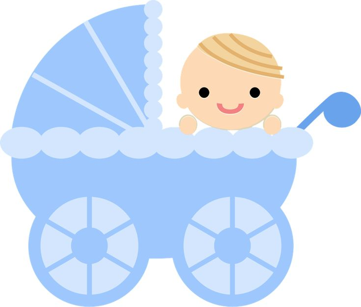 free clipart of baby things - photo #13
