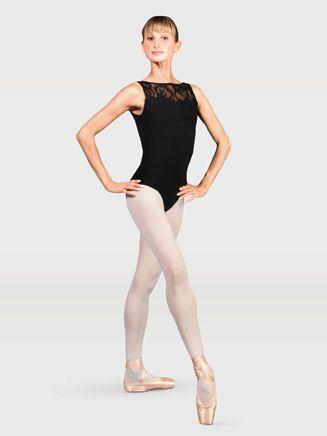 88 Best Images About Dance Bag On Pinterest Ballet