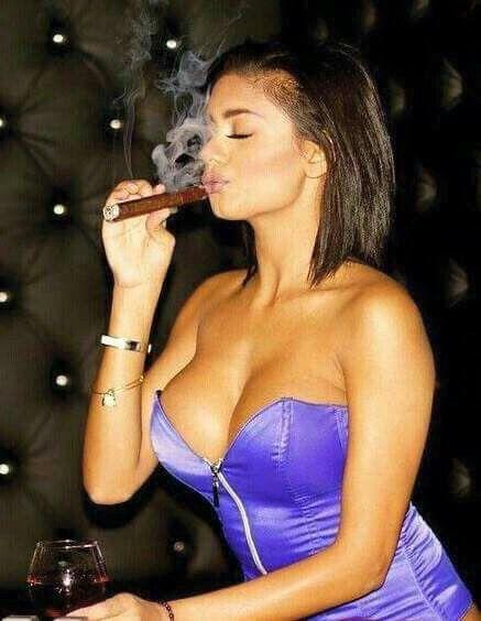 https://i.pinimg.com/736x/44/b0/0a/44b00a282e3b0fc645ee9cb352cb3347--cigars-and-whiskey-cuban-cigars.jpg