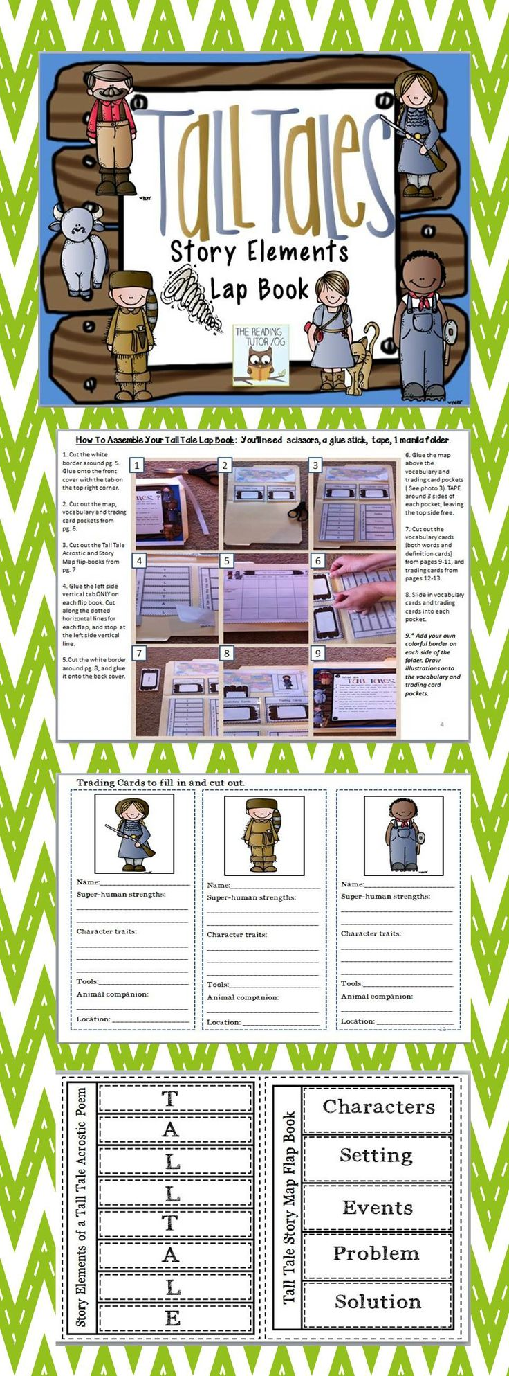 teresabeights unit 7 assignment Vocab unit 1 practice learning goal: l86 acquire and use accurately grade-appropriate general academic and domain-specific words and phrases 8rl3 analyze how particular lines of dialogue or incidents in a story or drama propel the action, reveal aspects of a character, or provoke a decision.