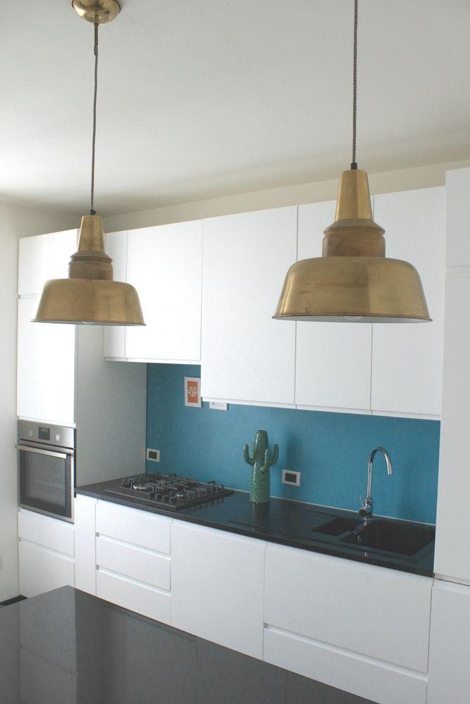 61 besten Küche / Einrichtung und Modernisierung Bilder auf ...