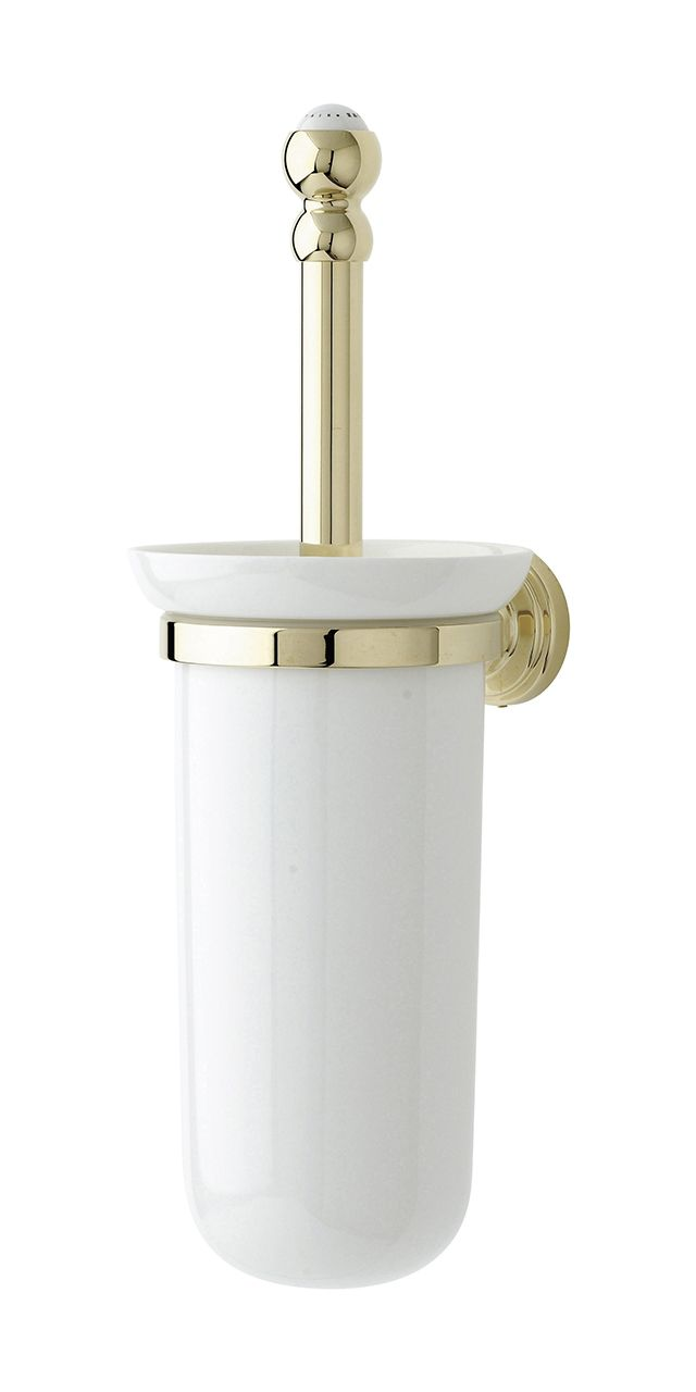 Traditional Bathroom Accessories | Perrin and Rowe