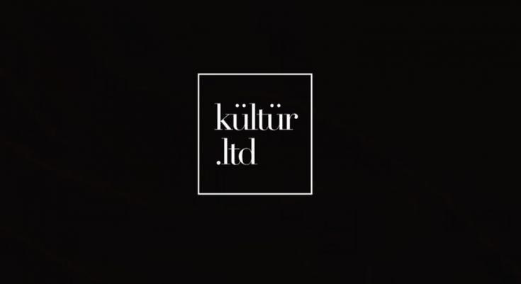 Kültür Sanat İle İlgili Ne Var Ne Yok Bir Araya Getiren Platform: Kültür.limited I Bigumigu
