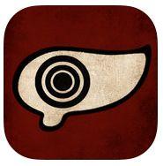 INSEGNARE con iPad: Il viaggio di Ulisse