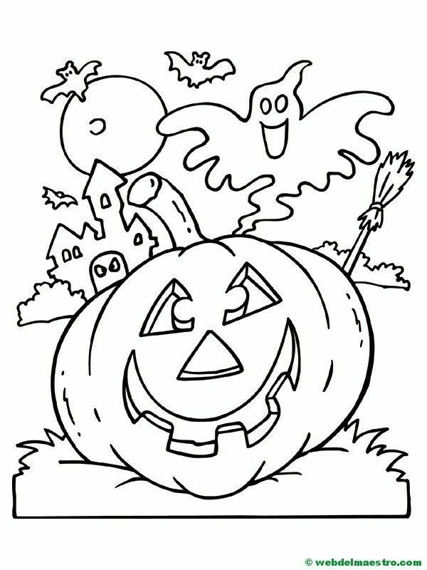 Quatang Gallery- Pin By Alfonso V On Fall Coloring Pages In 2020 Halloween Coloring Halloween Coloring Pages Coloring Pages