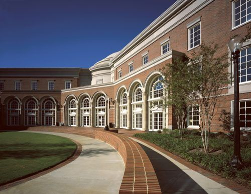 171 best architecture: colleges and universities images on